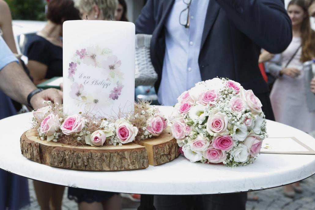 Blumen Bohm Blumen Gestecke Hochzeiten Gallneukirchen